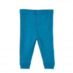 """Boy's """"grandpa-style"""" pajamas"""