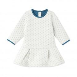 Baby girl's T-shirt