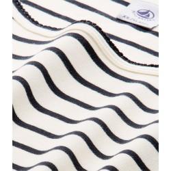 Boys' T-shirt with motif
