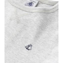 Boy's shortie pyjamas with motif