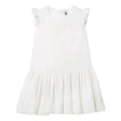 Girls` formal dress