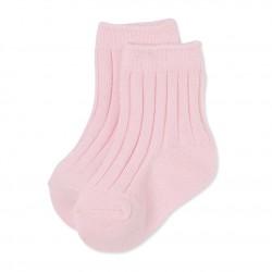 Baby's unisex socks