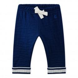 Baby boy`s pants