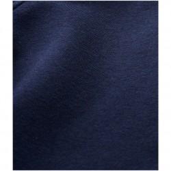 Клин за момиче от обикновен памучен плат - Предишна колекция