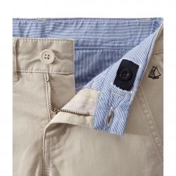 Панталон за момчеь