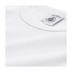 К-т 2бр.тениска с дълъг ръкав за малко момче