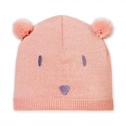 Unisex шапка за бебе