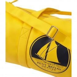 Моряшка чанта