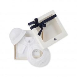 Unisex сет за бебе