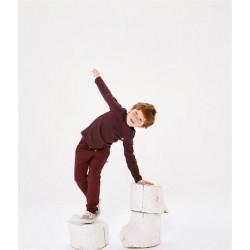 Детска iconic моряшка блуза
