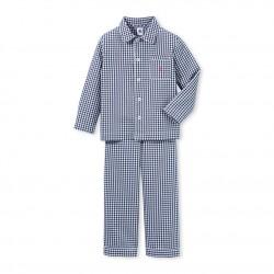 Пижама за малко момче