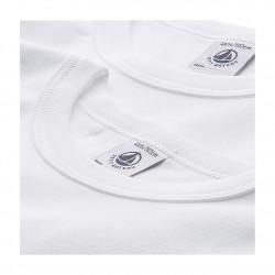 К-т 2бр.тениски с къс ръкав за малко момче