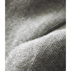 Baby girls' plain jersey tights