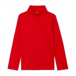Unisex Children's Undershirt