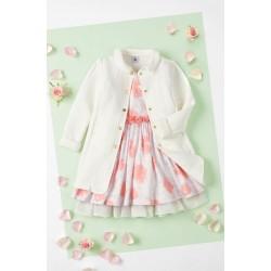 Официална рокля за момиче