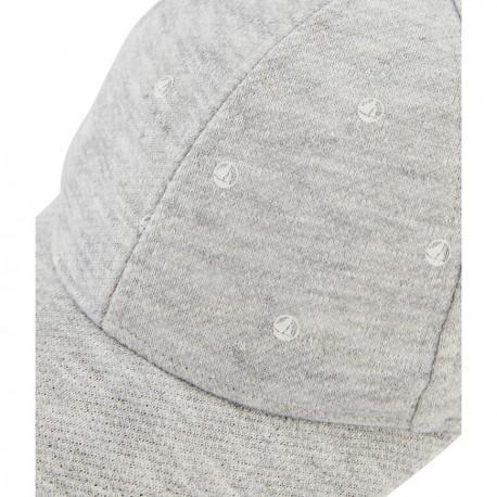 Unisex детска шапка