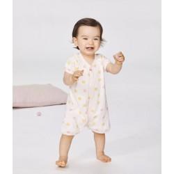 Гащеризон за бебе момиче