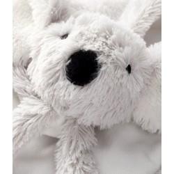 Играчка коала