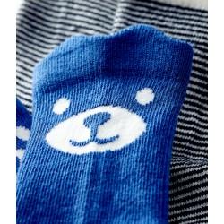 Сет 2чифта чорапи