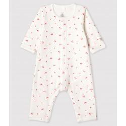 Пижама+боди