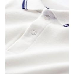Боди-блуза