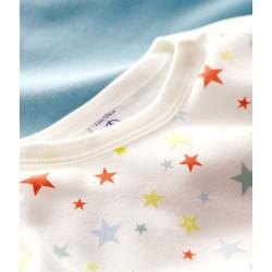 К-т 2бр. тениски за момче